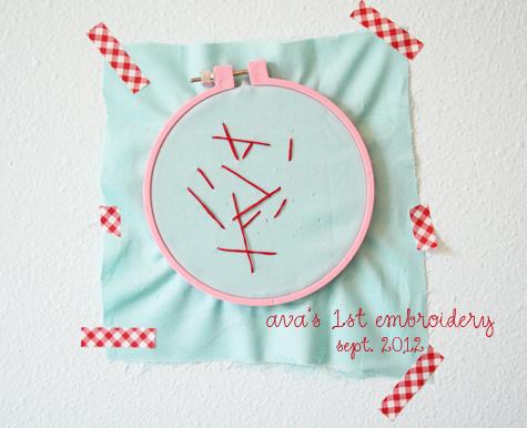 Ava1stembroidery