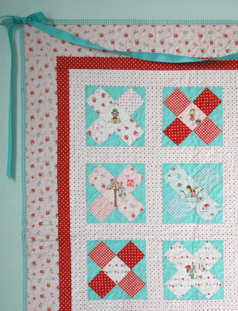 Xquiltside