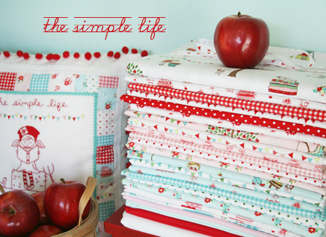 TheSimpleLife2