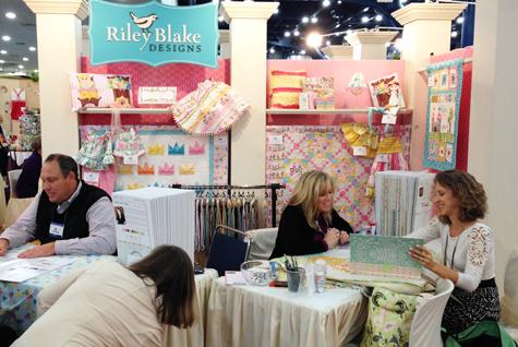 Rileyblakebooth2012