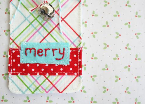 Merry_1