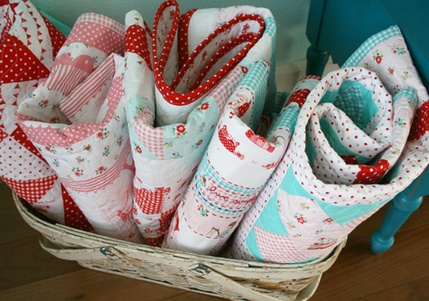Basketofquilts_top2