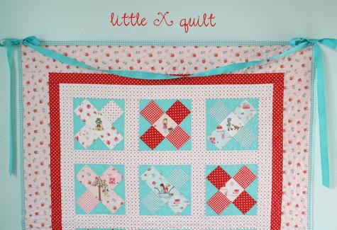 LittleXquilt2