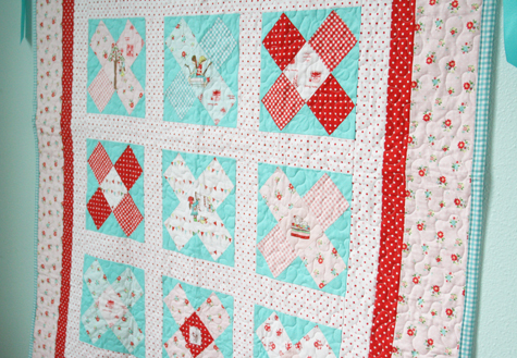 Xquiltside2