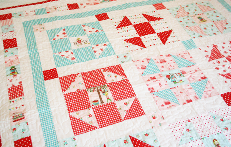 Simplelifequilt2