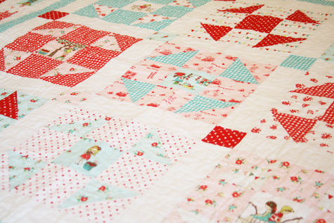 Simplelifequilt