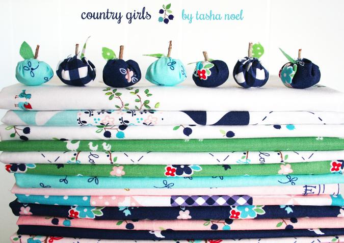 Countrygirls_stack2