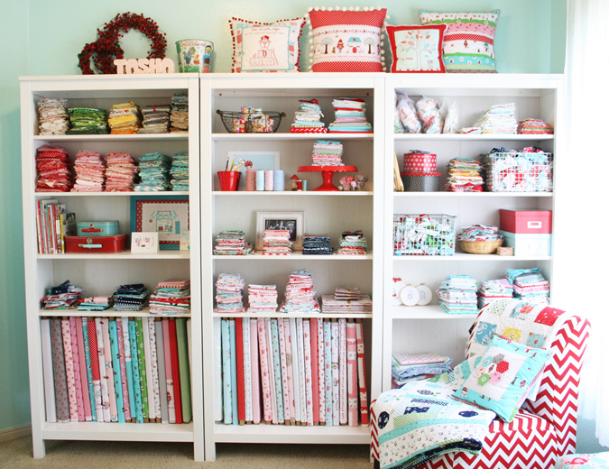 Sewingstudioshelves2