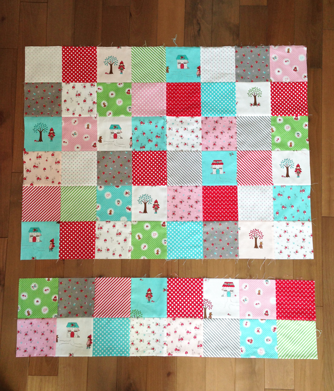 LittleRedPatch_quiltsections