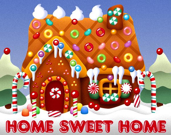 Homesweethome_2