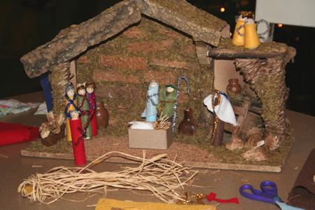 Nativity3