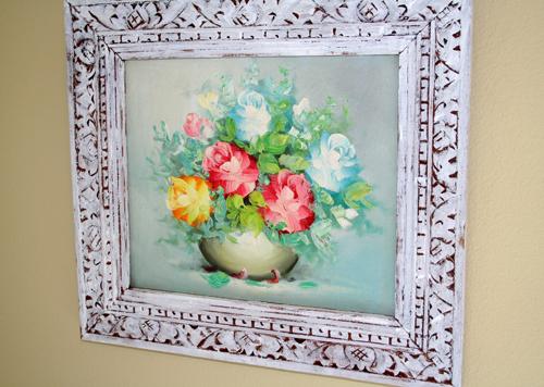 Floralpainting