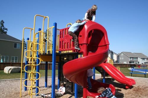 Boyspark2