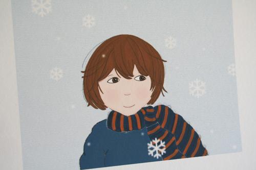 Snowboy2_3