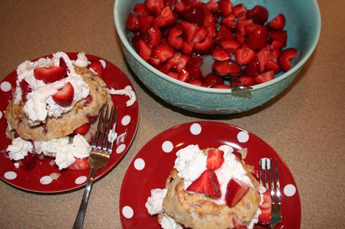 Strawberryshortcakes3