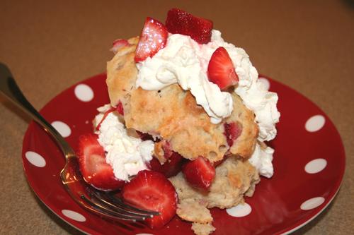 Strawberryshortcakes4